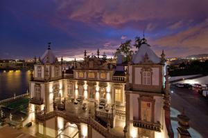 Pestana Palácio do Freixo (29 of 58)