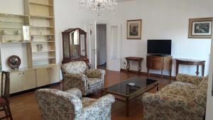 Apartment Nonno Gennarino - AbcRoma.com