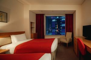 Park Hotel Tokyo (22 of 139)