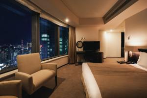 Park Hotel Tokyo (21 of 139)