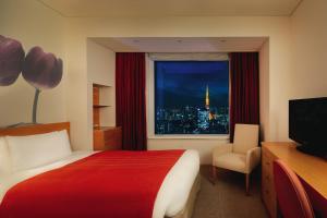 Park Hotel Tokyo (18 of 139)