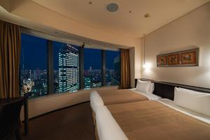 Park Hotel Tokyo (15 of 139)