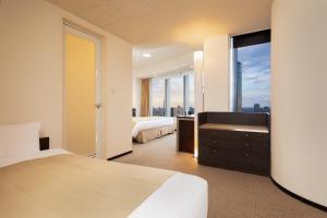 Park Hotel Tokyo (14 of 139)