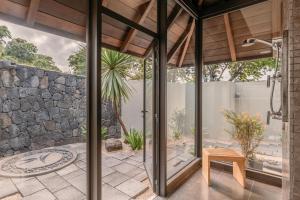 Four Seasons Resort Mauritius at Anahita (39 of 92)
