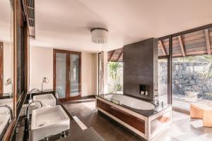Four Seasons Resort Mauritius at Anahita (38 of 92)