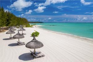 Four Seasons Resort Mauritius at Anahita (3 of 92)