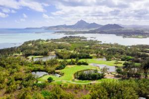 Four Seasons Resort Mauritius at Anahita (16 of 92)