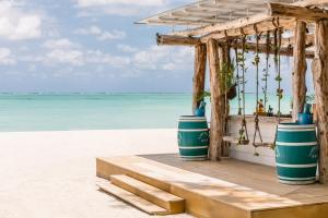 Four Seasons Resort Mauritius at Anahita (12 of 92)