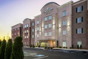Candlewood Suites - Nashville - Franklin, an IHG hotel - Hotel - Franklin