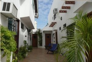 Hotel Cocos