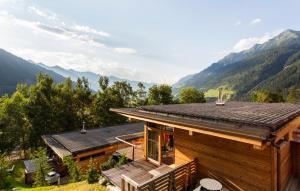 Alpenlofts