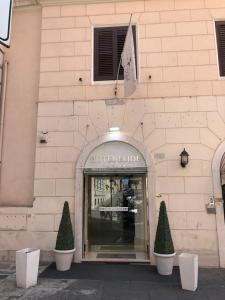 Hotel Elide - abcRoma.com