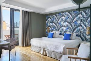 Vincci Selección Posada del Patio - Hotel - Málaga