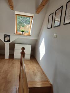 Studio przy Hipodromie Jana z Kolna 33