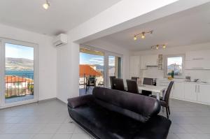 Apartman Mia, Apartmány  Trogir - big - 62