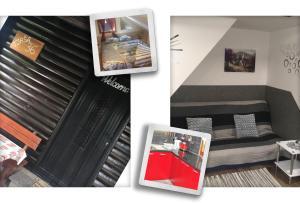 Apartma Tjaša-Terme Čatež