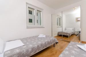 Apartman Mia, Apartmány  Trogir - big - 43