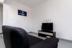 Apartman Mia, Apartmány  Trogir - big - 33
