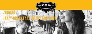 STROOM (2 of 46)