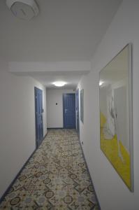 Blue Sail Sopot Apartments