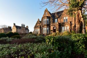 Dunstane House (28 of 120)