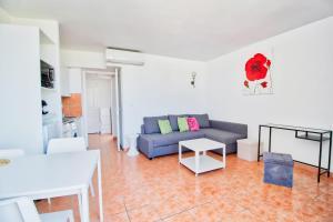 Vauban Appartement Luxe