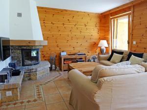 Onyx 3 - Apartment - Villars - Gryon