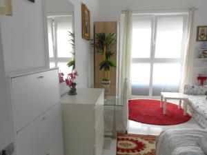 Beautiful cozy apartment - AbcAlberghi.com