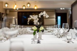 Hotel Indigo London-Paddington (38 of 90)