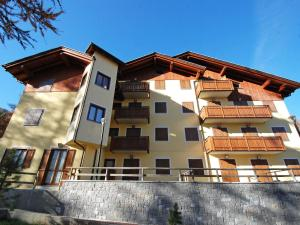 Locazione turistica Stelvio.3 - AbcAlberghi.com