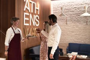 AthensWas (3 of 90)