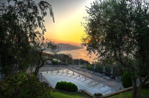 Auberges de jeunesse - Gocce Di Capri Resort