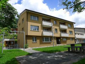 Apartment Sörenberg.1 - Hotel - Sörenberg