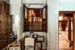 Hotel Casa Morisca (25 of 89)