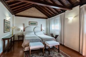 Hotel Casa Morisca (11 of 89)