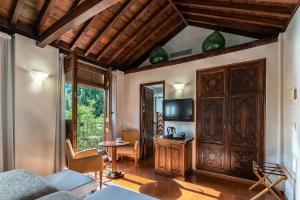 Hotel Casa Morisca (10 of 89)