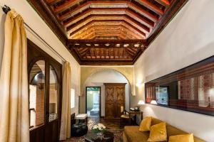 Hotel Casa Morisca (9 of 89)