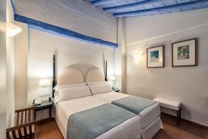 Hotel Casa Morisca (8 of 89)
