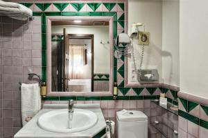 Hotel Casa Morisca (5 of 89)