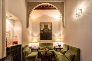 Hotel Casa Morisca (4 of 89)