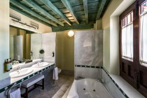 Hotel Casa Morisca (3 of 89)