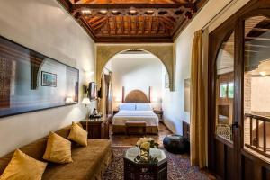 Hotel Casa Morisca (2 of 89)