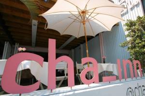 Auberges de jeunesse - Cha_Inn @ Cha Am