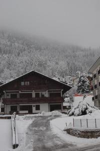 Habitat Dolomiti-Cadore