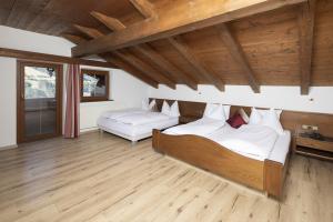 Hotel Andreas - Alpbach