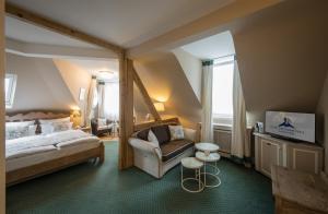 Hotel Der Kleine Prinz (24 of 118)