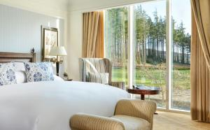 Powerscourt Hotel Resort & Spa (26 of 60)