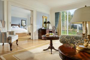 Powerscourt Hotel Resort & Spa (34 of 60)