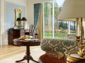 Powerscourt Hotel Resort & Spa (32 of 60)