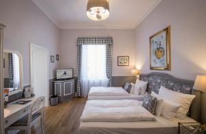Hotel Der Kleine Prinz (13 of 118)